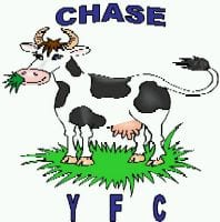 Chase YFC
