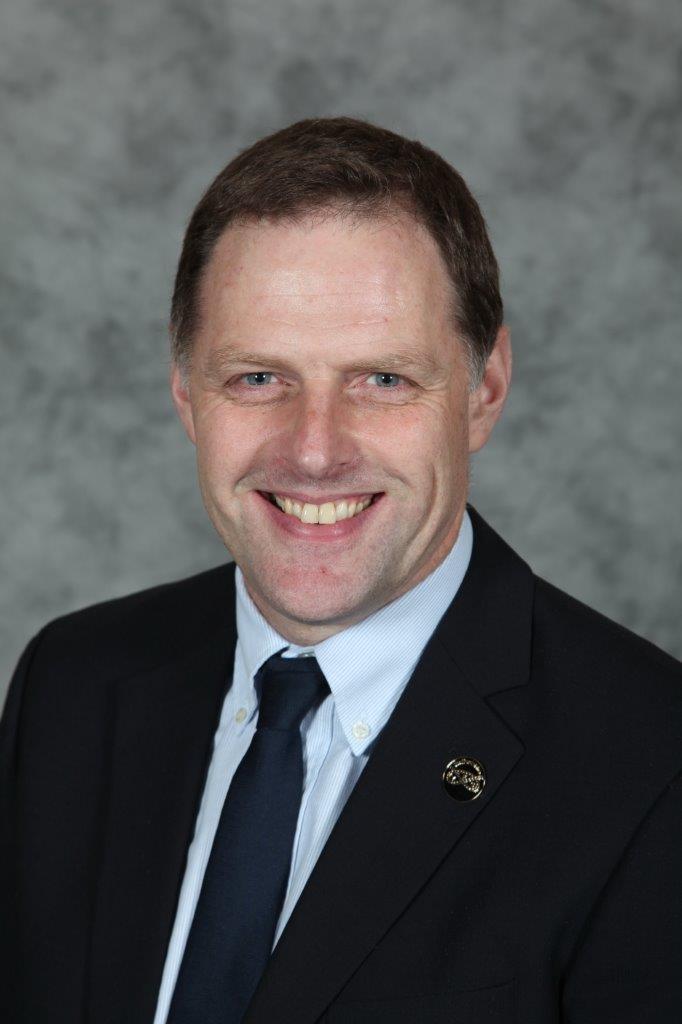 David Heminsley