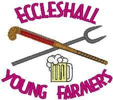 Eccleshall YFC