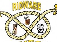 Ridware YFC