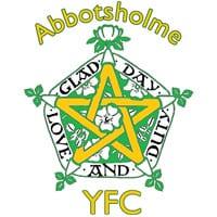 Abbotsholme YFC