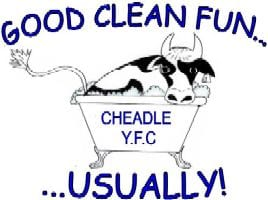 Cheadle YFC